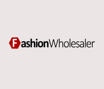 Fashion Wholesaler