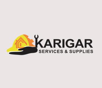 Karigar Services