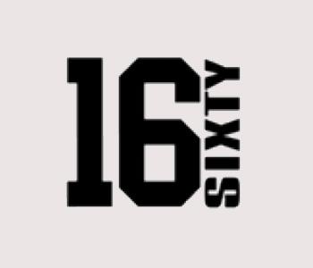 16Sixty