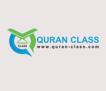 Quran-Class